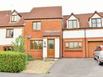 Thumbnail for sale in Standen Way, Swindon