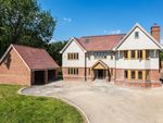 Thumbnail to rent in Tithepit Shaw Lane, Warlingham