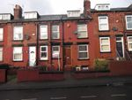 Thumbnail for sale in Clifton Terrace, Leeds