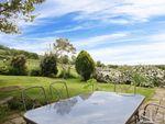 Thumbnail to rent in Manor Close, Teddington, Tewkesbury