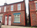 Thumbnail to rent in Canterbury Street, Garston, Liverpool
