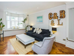 Thumbnail to rent in Tredegar Road, London