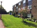 Thumbnail to rent in Emmanuel Close, Ipswich, Suffolk