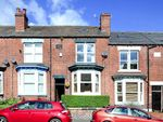 Thumbnail for sale in Burcot Rd, Meersbrook, Sheffield