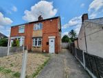 Thumbnail for sale in North Parade, Scunthorpe