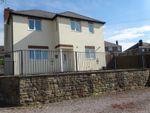 Property history Dockham Road, Cinderford GL14