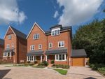 """Thumbnail to rent in """"The Arden"""" at Renfields, Haywards Heath"""