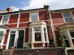 Property history Aubrey Road, The Chessels, Bristol BS3
