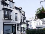 Thumbnail for sale in Regal House, 3A Belsfield Terrace, Bowness-On-Windermere