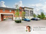 Thumbnail for sale in Ffordd James Mcghan, Cardiff