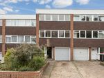 Thumbnail for sale in Brownlow Road, Croydon