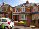 Thumbnail to rent in Percy Road, Yeovil