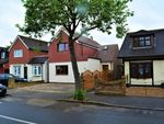 Thumbnail for sale in Great Gardens Road, Hornchurch, Essex
