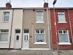 Thumbnail for sale in Cundall Road, Hartlepool, Durham