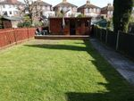 Thumbnail for sale in Old Harrow Road, St Leonards On Sea
