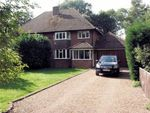 Thumbnail to rent in St. Leonards Hill, Windsor