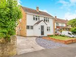 Thumbnail for sale in Badminton Road, Downend, Bristol, Gloucestershire