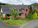 Thumbnail for sale in Parc Llwyn, Llanidloes, Powys
