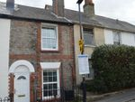 Thumbnail to rent in St. Marys Road, Cowes