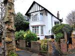 Thumbnail to rent in Ennerdale Road, Kew, Surrey