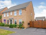 Thumbnail to rent in Broad Lane, Auckley, Doncaster