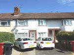 Thumbnail for sale in Wiltshire Avenue, Slough, Berkshire