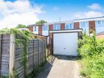 Thumbnail for sale in Veasey Road, Hartford, Huntingdon