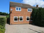 Thumbnail for sale in Washbrook Close, Little Billing, Northampton, Northamptonshire