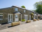 Thumbnail to rent in Stable Mews, The Coach House, Roseland Parc Retirement Village, Tregony, Truro, Cornwall