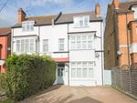Thumbnail for sale in Manor Court, Manorgate Road, Norbiton, Kingston Upon Thames