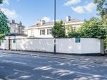 Thumbnail for sale in 112 Church Road, Crystal Palace