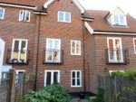 Thumbnail to rent in Coslany Street, Norwich