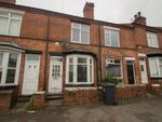 Thumbnail to rent in Granby Street, Ilkeston