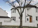 Thumbnail for sale in Kingslyn Crescent, London