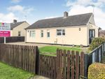 Thumbnail for sale in Columbyne Close, Stowupland, Stowmarket