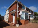 Thumbnail for sale in Sunniside Terrace, Cleadon, Sunderland