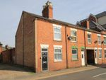 Thumbnail to rent in Woodgate, Loughborough
