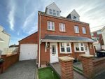 Thumbnail for sale in 39A Gallwey Road, Weymouth