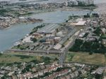 Thumbnail to rent in Building 145, Gosport