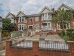 Thumbnail for sale in Holyhead Road, Coundon, Coventry