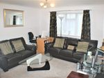 Thumbnail to rent in Goldfinch Road, London