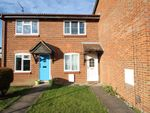 Thumbnail for sale in Vickery Close, Aylesbury