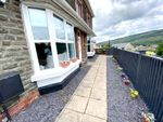 Thumbnail for sale in Pentwyn Road, Resolven, Neath, Neath Port Talbot.