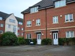 Thumbnail to rent in Academy Place, Isleworth, Greater London.