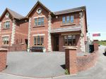Thumbnail for sale in Amelia Close, Pant, Merthyr Tydfil