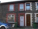Thumbnail for sale in Arnold Street, Mountain Ash