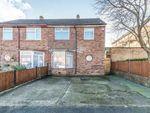 Thumbnail for sale in Derwent Way, Rainham, Gillingham, Kent