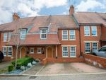 Thumbnail for sale in Lourdes Crescent, Hungerford