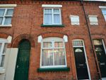 Thumbnail for sale in Hamilton Street, Leicester