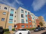 Thumbnail to rent in Leafwing Court, Admiral Drive, Stevenage, Herts